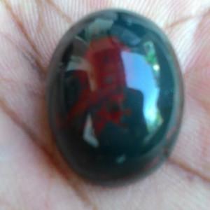 Batu Akik / Mata Cincin NOGO SUI