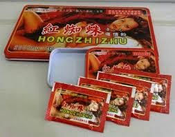 jual obat perangsang wanita serbuk red spider active shop