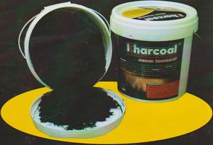 Hasil gambar untuk semen kharcoal