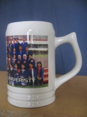 Mug Liberty