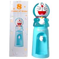 Dispenser Doraemon