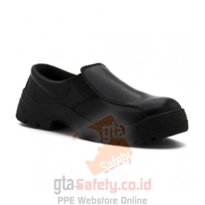 Safety Shoes Cheetah 3001 H Size 45