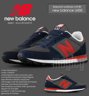 ... jual sepatu new balance original ... 266836b0d4