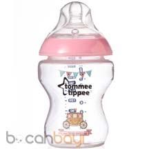 Botol Tommee Tippee Royal Princess