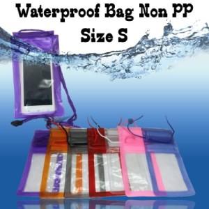 harga Waterproff / Jas Hujan HP Tokopedia.com