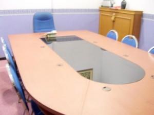 Meja Meeting Semarang