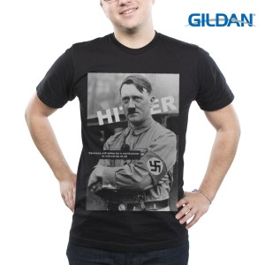 harga Hitler World Of Fame Series | Original Gildan | Limited Stock Tokopedia.com
