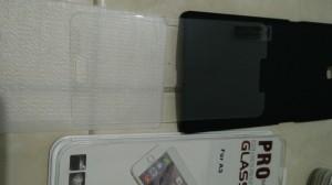 Tempered Glass Samsung Galaxy A3