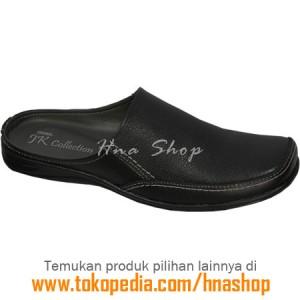 Sandal Kulit Pria HJK-116