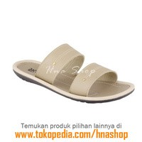 Sandal Pria HJK-139