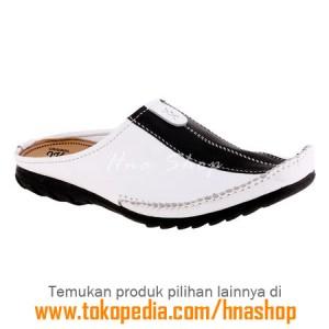 Sandal Kulit Pria HJK-120