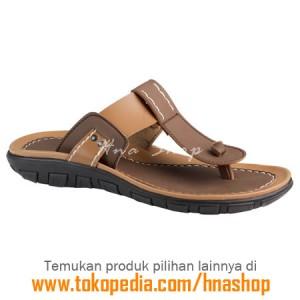 Sandal Pria HJK-128