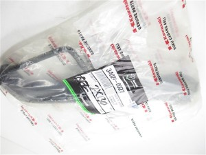 harga Standar 1 ZX 130 Orisinil Kawasaki Tokopedia.com