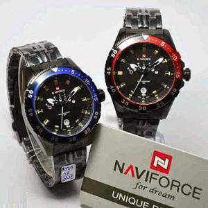 NAVIFORCE NF 9029 ORIGINAL
