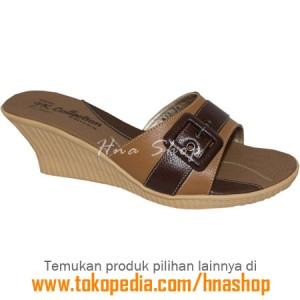Sandal Wanita HJK-235
