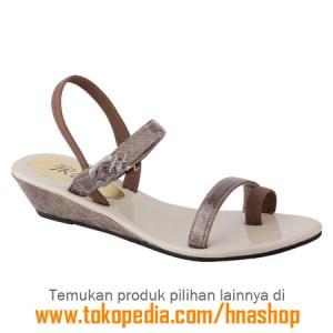 Sandal Wanita HJK-250