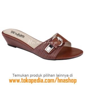 Sandal Wanita HJK-264