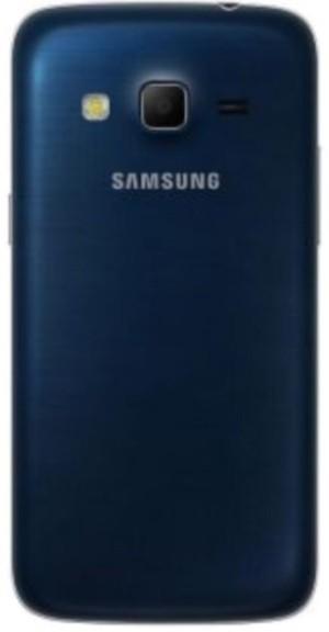 Original Samsung Galaxy Express 2 G3815 4G LTE Unlocked - 16 GB - Blue