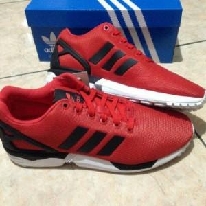 usa sepatu casual adidas zx flux size 44 2 3 5e8fa a6e43 69c4a14e50