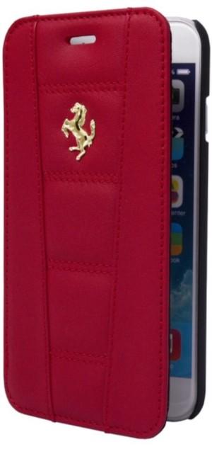 """OEM Booktype Ferrari 458 Iphone 6 4.7"""""""