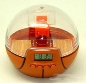 Jam Sport Times Basket