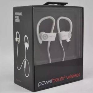 OEM Powerbeats2 Wireless