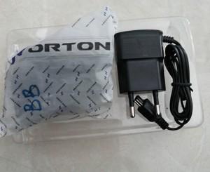 harga Charger HP Nexian Mini USB Tokopedia.com