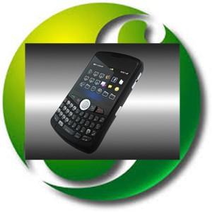 Blackberry BB CDMA Curve 8330