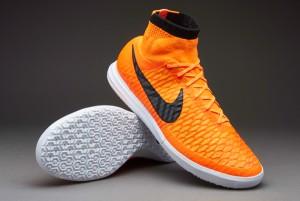 Jual Nike Mercurial X Proximo Amp Nike Magista X Proximo IC