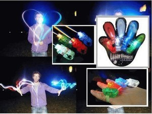harga LED FINGER LASER BEAM LIGHT | UNIK | GROSIR ECER RESELLER DROPSHIPPER Tokopedia.com