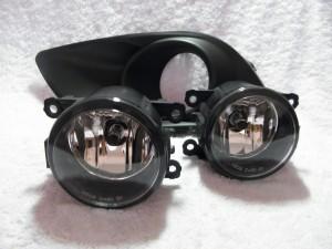 harga Fog Lamp Swift 2014 Tokopedia.com