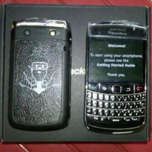 blackberry bold 9700 onyx1 new original BM