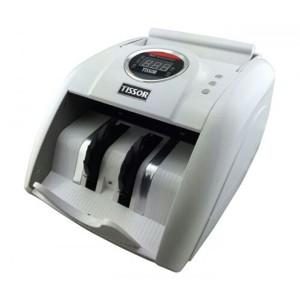 harga Mesin Hitung Uang Tissor T-1100 Tokopedia.com