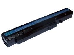 Baterai Acer Aspire One ZG5 Standard Capacity (OEM) - hitam