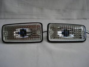 harga lampu sen kristal katana Tokopedia.com
