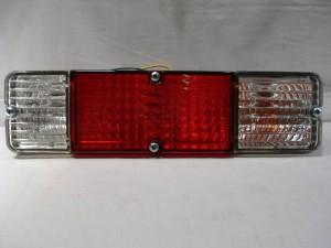 harga assesoris lampu stop katana,carry pick up,l300 pick up Tokopedia.com
