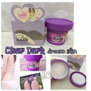 Clear Dark Chomnita Dream Skin Ultimate Dark Spot Corrector