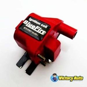 Koil Racing Blue Fire 65000 Volt