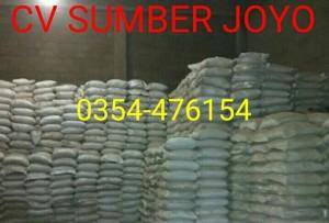 fly ash campuran paving batako genteng beton penghemat semen