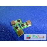 PW Sensor R230 R210 R310 R350 RX510 RX650 RX630 C65 C67