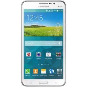 Original Samsung galaxy Mega 2 SM-G750 - 8GB - White
