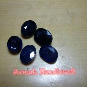 harga Blue safire Africa Tokopedia.com