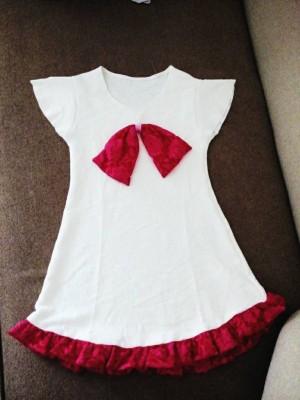 harga dress Tokopedia.com