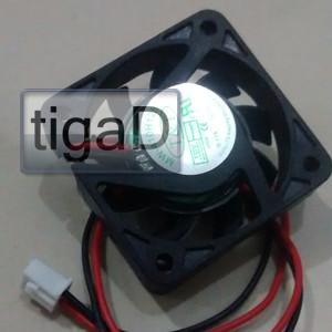 harga Printer 3D Mini Cooling Fan 4CM Tokopedia.com