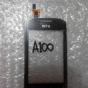 TOUCHSCREEN MITO A100