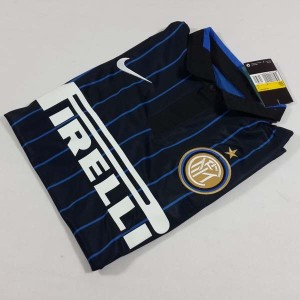 Jersey Inter Milan Home 2014-2015 Grade Original Murah