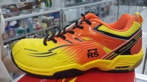 harga sepatu rs jeffer800 superliga Tokopedia.com