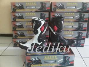 Sepatu Balap Speed Ori Import