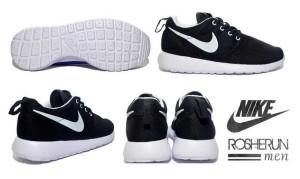 harga sepatu kets casual sports olahraga nike pria [KDS 41] kids store Tokopedia.com