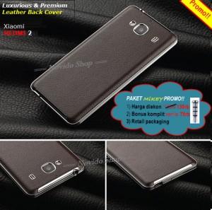 Luxury Pu Leather Back Cover Case for Xiaomi Redmi Note Source · Leather Case Redmi 2 Prestigious Luxury Casing Xiaomi